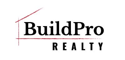 BuildPro Logo